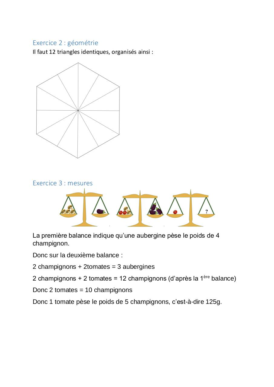 Rallye Maths_CM_Manche 4_correction.pdf - page 2/3