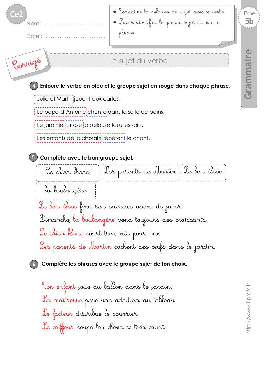 ce2-exercices-sujet.pdf - page 4/4