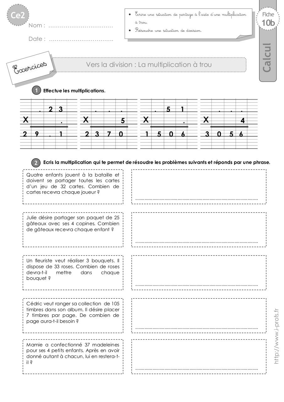 ce2-exercices-multiplication-a-trou.pdf - page 2/4