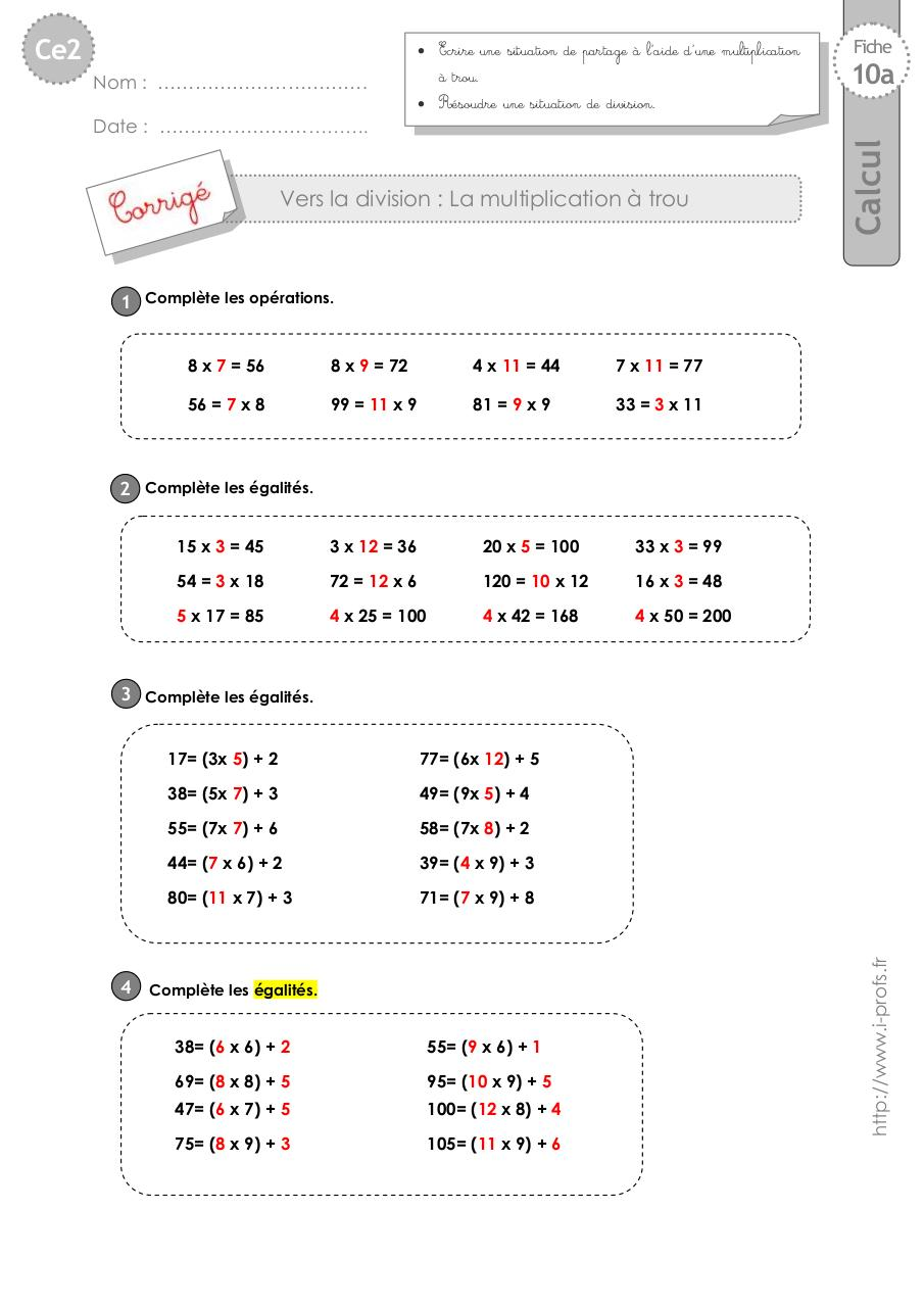 ce2-exercices-multiplication-a-trou.pdf - page 3/4