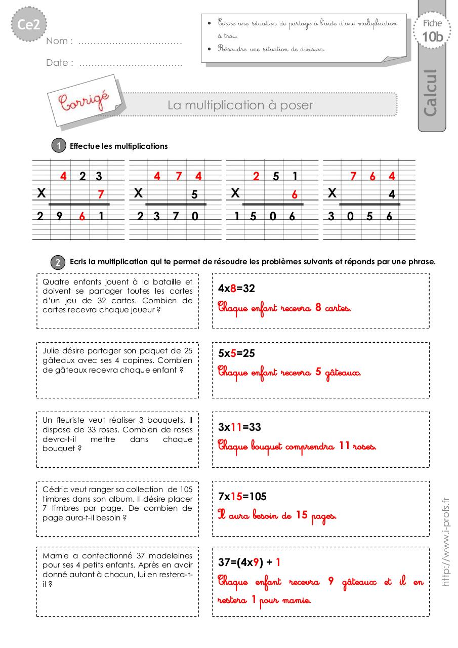 ce2-exercices-multiplication-a-trou.pdf - page 4/4